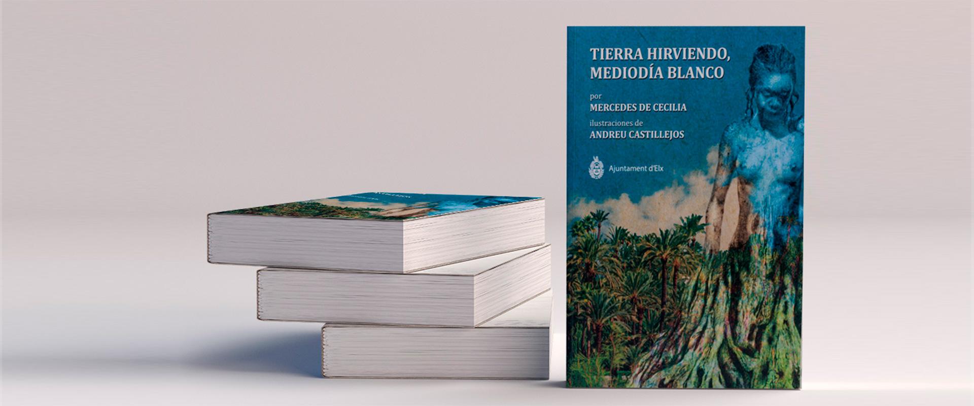 slider-catalogo-libros