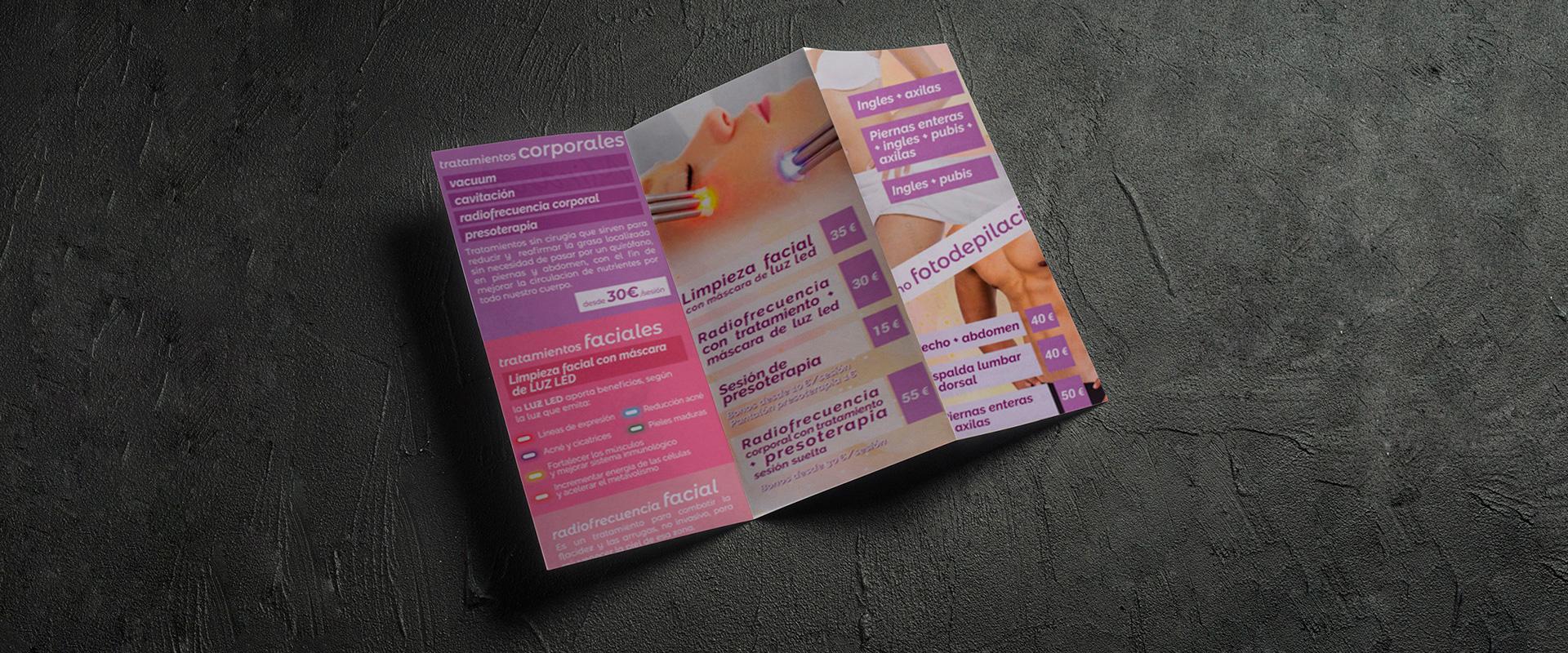 slider-flyers-folletos