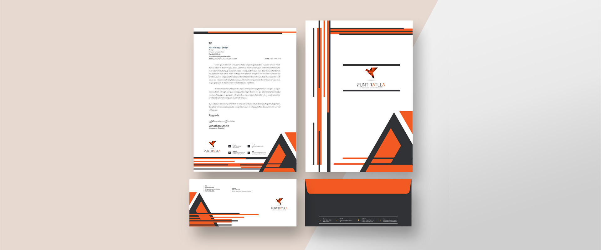 slider-papeleria-corporativa3