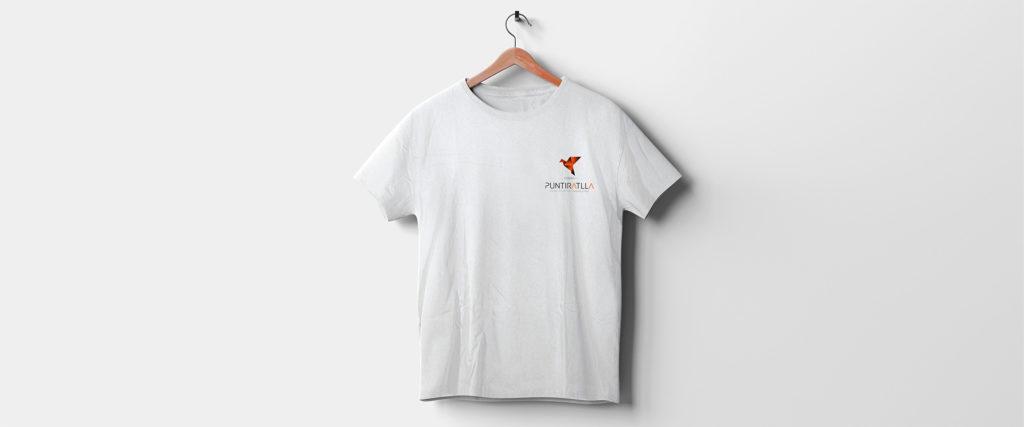 slider-ropa-y-textil